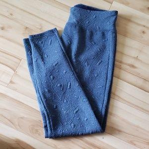 Merona Leggings, Size L